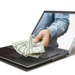 آموزش کسب و کار اینترنتی رایگان