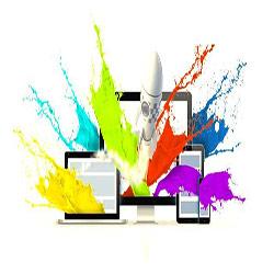 آموزش طراحی وب سایت حرفه ای