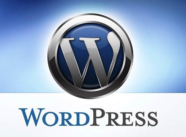 وردپرس محبوب ترین سیستم مدیریت محتوای وب