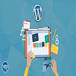 آموزش طراحی سایت با وردپرس در ۲ ساعت!