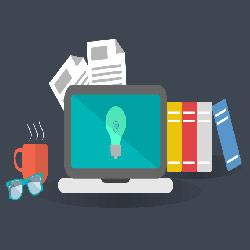 راه اندازی کسب و کار اینترنتی با تکنیک های سال ۲۰۱۹